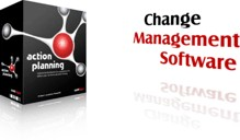action planning software in box
